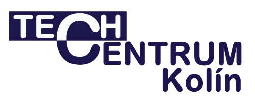 Techcentrum logo