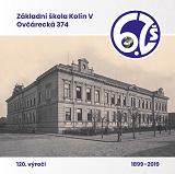 Boudova 6. základní školy Kolín