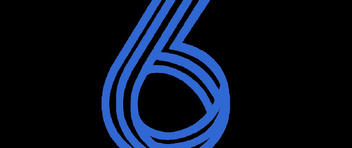 Logo Šestka